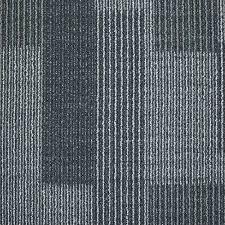 carpet tile texture. Wonderful Texture Kraus Home And Office 20Pack 197in X Deep Ocean Inside Carpet Tile Texture L