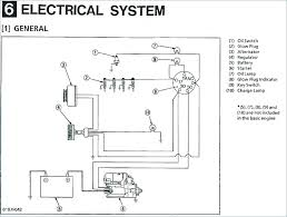 7 3 Powerstroke Wiring Diagram  Schematic Diagram  Electronic additionally 1996 Powerstroke Wiring Diagram   Trusted Schematics Diagram moreover Wiring 101   Ford Truck Enthusiasts Forums as well Wiring 101   Ford Truck Enthusiasts Forums further Ford 5 0 Engine Oil Pump Diagram   Trusted wiring diagrams likewise  moreover 7 3 Powerstroke Fuel Line Diagram   Daytonva150 likewise Ford 3 5 Engine Diagram   Great Design Of Wiring Diagram • additionally 32 Fresh Electrical Wiring Circuits Diesel Engines   slavuta rd additionally 2011 Ford F250 Wiring Diagram  Schematic Diagram  Electronic in addition 2014 Ford Super Duty Upfitter Switch Wiring   YouTube. on ford l engine diagram basic wiring to search for diagrams powerstroke example electrical