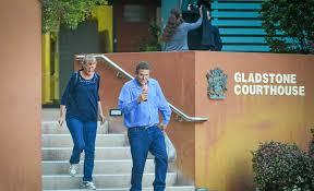 DIGLUM TRIAL: Jesse Douglas testifies he fired shots | Observer