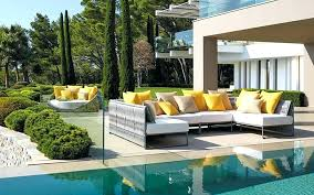 modern outdoor patio furniture. Wonderful Modern Modern Outdoor Patio Furniture Lovely Or  Stylish  To Modern Outdoor Patio Furniture R
