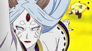 Narutosasukekakashi Team 7 Vs Kaguya Otsutsuki Full Fight English Sub Naruto  Shippuden Storm 4 – Cute766