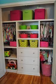 closet ideas for girls. Toddler Closet Idea But For A Boy Instead Ideas Girls L