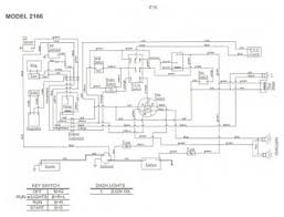wiring diagram for cub cadet model 1330 the wiring diagram cub cadet wiring diagrams nilza wiring diagram