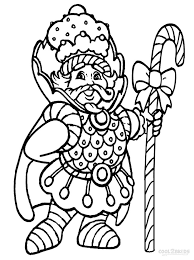 Video Game Coloring Pages For Adults At Getdrawingscom Free For