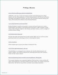 023 Business Letter Free Recommendation Template Valid