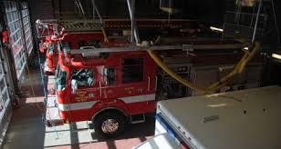 Newyorkstatefire Com Live Fire Dispatch Feed Links For New York