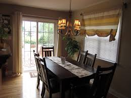 image of modern style kitchen sliding glass door curtains with curtains for intended for patio