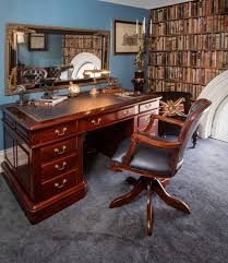 Victorian Office Chair Click Image To Enlarge Victorian Office
