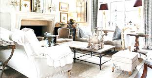 french country decor home. French Country Furniture Lighting Home Decor Outdoor Shabby Chic Living Room With Black Sofa