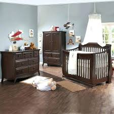 Nursery white furniture Grey Espresso Nursery Furniture Sets Dressers Crib Dresser Set And White Or Espresso Baby Furniture Bedrooms In Spanish Room Ofdesign Espresso Nursery Furniture Sets Dressers Crib Dresser Set And White