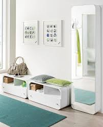 entry furniture cabinets. 9 Ideas Of Entry Organizing \u2013 Shoe Cabinets | Interior Design Files Furniture
