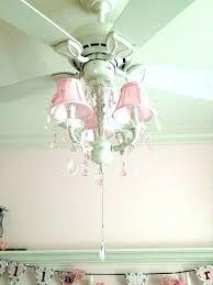 little girl ceiling fan ceiling fans girls room ceiling fan ceiling fans ceiling fan girls room
