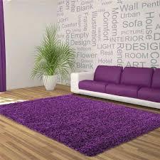 mauve rug purple area rugs area rugs mauve rug purple rug rug deep purple mauve rug cream purple power loomed area