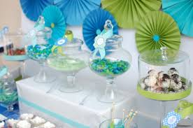 Prince Theme For Baby Shower  Home Design InspirationsPrince Themed Baby Shower Centerpieces
