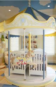 twins nursery furniture. cribs for twins too cute see more baby furniture at http nursery w