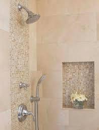 crema marfil bathroom marble from crema marfil bathroom countertop cream marble bathroom countertops