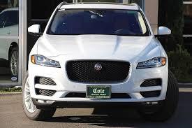 2018 jaguar portfolio. plain 2018 new 2018 jaguar fpace 35t portfolio on jaguar portfolio