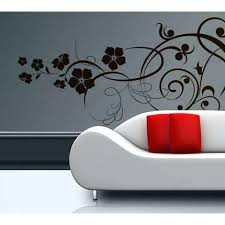 flower wall art decor wall art decor ideas large scale flower wall art decor design retro  on flowers wall art decor vector with flower wall art decor flower ll art decor homes zone lotus flower