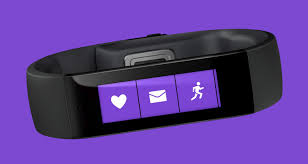 Target Microsoft Band Microsoft Band Now Available With 25 Off In The Us Neowin