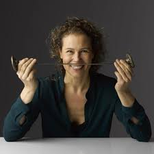 Sandra Carson | Teachers | Yoga Moves - Utrecht