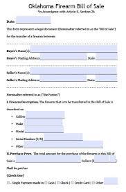 want more money start illinois foid card application pdf gap