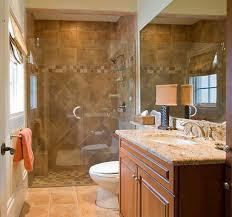 master bathroom corner showers. Small Bathrooms With Corner Shower White Polished Oak Wood Closet Organiser Combined Bronze Stainless Steel Bar Master Bathroom Showers D