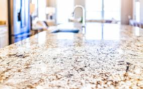 most popular countertop options and s