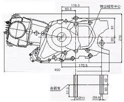 lifan 125cc electric start engine genuine 125cc lifan engine lifan 125cc electric start engine genuine 125cc lifan engine manual