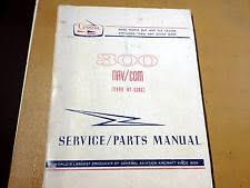 mirrj8jy7ctvksbjkzwqt6g jpg Arc Rt 328t Wiring Diagram cessna arc rt 328c service manual