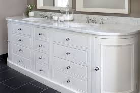 bathroom base cabinets. lovable bathroom base cabinet cabinets foto and tips designs ideas b