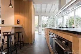Sk Concept Architecte D Int Rieur Conception Design Cr Ation