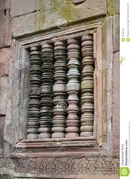 What Kind Of Windows Do I Have Old History Windows Stock Photo Image Of Mood First 70108728