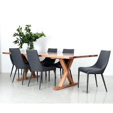 portland dining table birch furniture craigslist