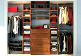 rubbermaid complete closet organizer closet organizer rubbermaid closet organizer 5 8 rubbermaid complete closet organizer 3
