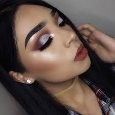attachment glam makeup art