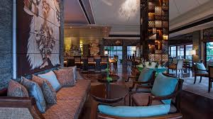 Living Room Bar Nyc Beautiful And Classic Bars In New York Go New York Tours