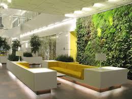 Led Lighting For Living Room Decorative Wall Lights For Living Room