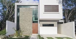 2 Bedroom Homes For Sale, Valle Bambu, Playa Del Carmen, Mexico