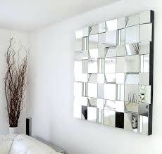 Diy mirror frame ideas Diy Bathroom Zyleczkicom Creative Mirror Design Statement Mirror Creative Diy Mirror Frame Ideas