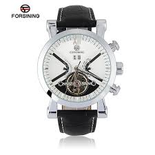 aliexpress com buy original fashion luxury brand holuns men aliexpress com buy luxury brand forsining new mechanical watch auto flywheel men s watches wristwatch