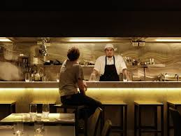 restaurant open kitchen. Jones The Grocer Flagship Store - Open Kitchen, Restaurant \u0026 Retail Kitchen L