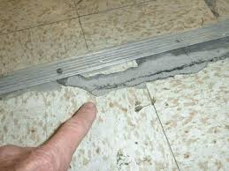 how to remove asbestos tile removing asbestos ceiling tiles rousing how to tell if can you