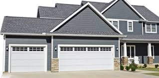amarr garage doorTop Garage Doors Brands Minneapolis MN