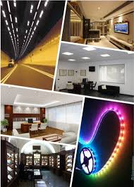 interior led lighting. Besides LED Tunnel,VIVO Only Does Focus On Indoor Lighting (interior Lighting),such As Tube,LED Bulb,LED Panel,down-light \u0026 Flexible Interior Led