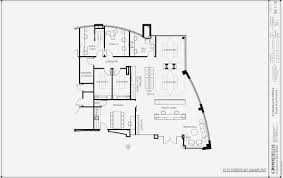 house design brief examples luxury home design great homes great this specific image small home office floor plans