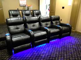 Home theater furniture ideas Stadium Cheap Home Theater Seating Ideas New Beginning Home Designs Home Theater Seating Design Ideas New Beginning Home Designs