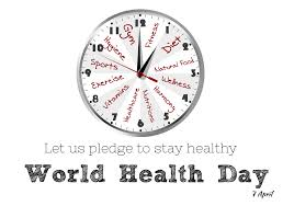world health day quotes slogans essay speech images sayings long world health day 2015