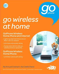 home phone and internet plans verizon lte internet and home phone plans