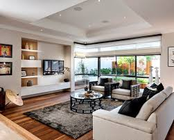 living room desing. asian living room design desing t