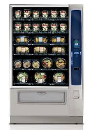 Small Vending Machines Extraordinary Vending Machines In South CarolinaWhat Are Your Options